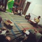 Kegiatan Al-Muhtada (1)