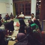 Kegiatan Al-Muhtada (3)