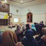 Seminar-1